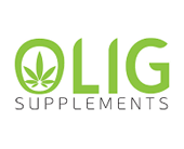 OLIG Supplements