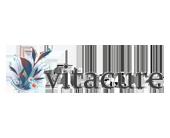 VitaCure