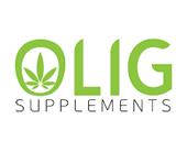 OLIG Supplements